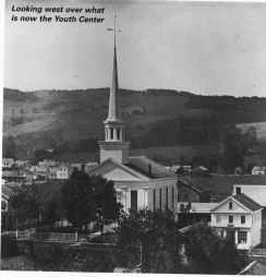 youthcenter 11